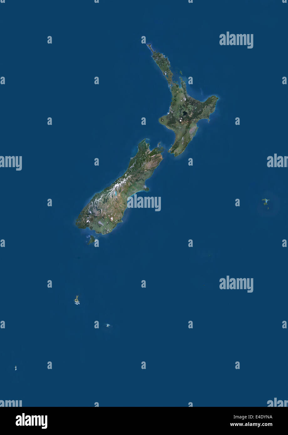 New Zealand Map Satellite Stock Photos & New Zealand Map ... on aerial view world map, continents and oceans flat map, space map, security map, phone map, mobile map, sat map, sky map, networking map,
