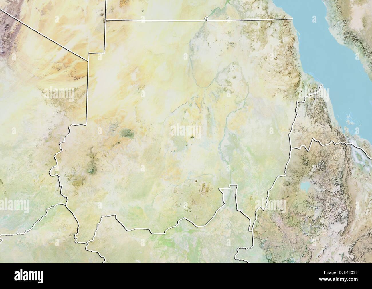 Map Of Darfur Stock Photos & Map Of Darfur Stock Images - Alamy Darfur Sudan Map on darfur world map, afghanistan map, darfur genocide, darfur today, darfur sudan country, darfur sudan flag, darfur village, darfur tribes, south sudan, china texas map, equality alabama map, darfur on map, darfur africa map, darfur people, darfur war, darfur google, victoria falls africa map, el fasher darfur map, darfur sudan food, darfur rebels, iran map,