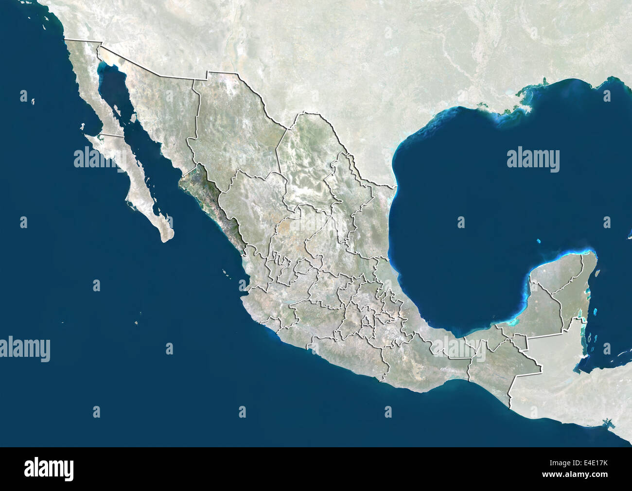 Culiacan Sinaloa Mexico Map.Culiacan Rosales Stock Photos Culiacan Rosales Stock Images Alamy