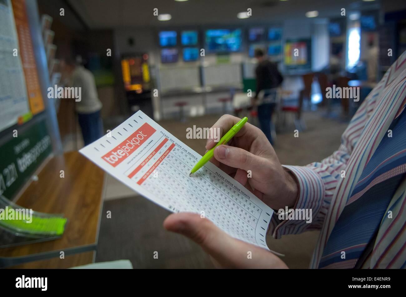 Totesport mobile betting station sports betting kenya