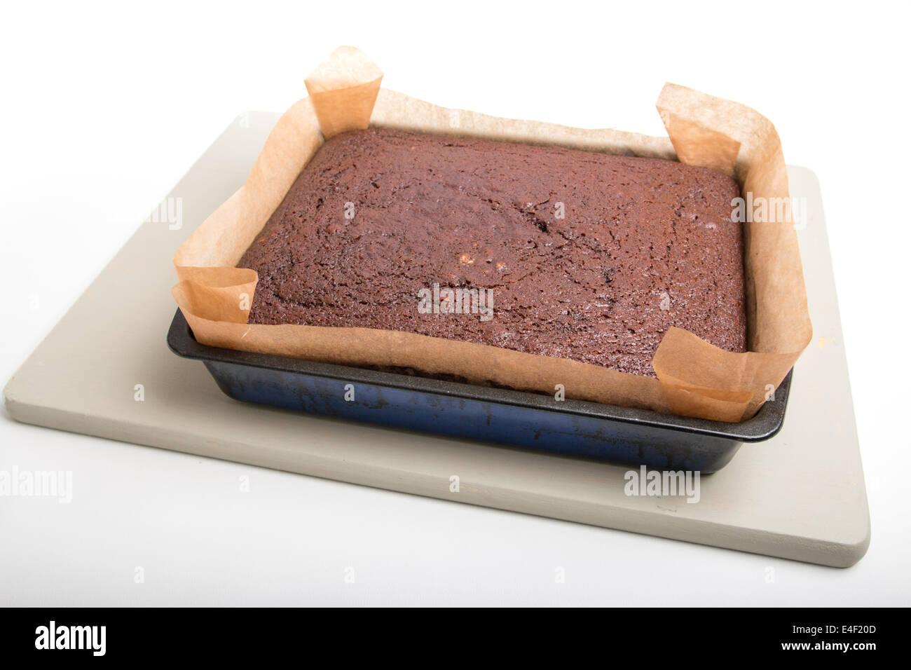 Rectangular Cake Stock Photos Amp Rectangular Cake Stock