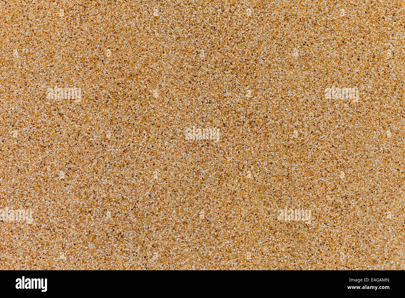 Background surface of terrazzo floor, stone wall abstract - Stock Image