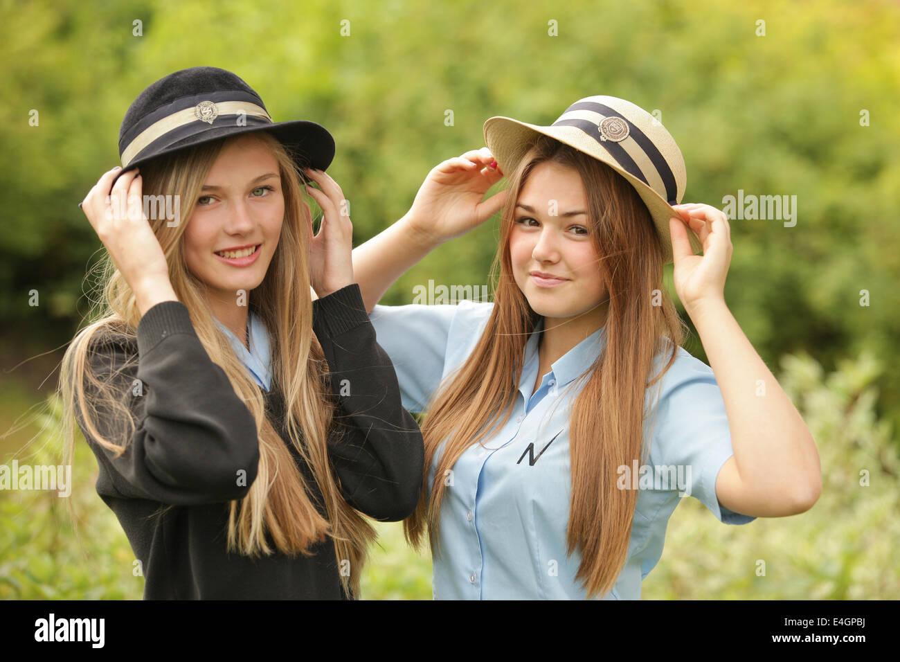 Boobs Nude Swedish Schoolgirls Jpg