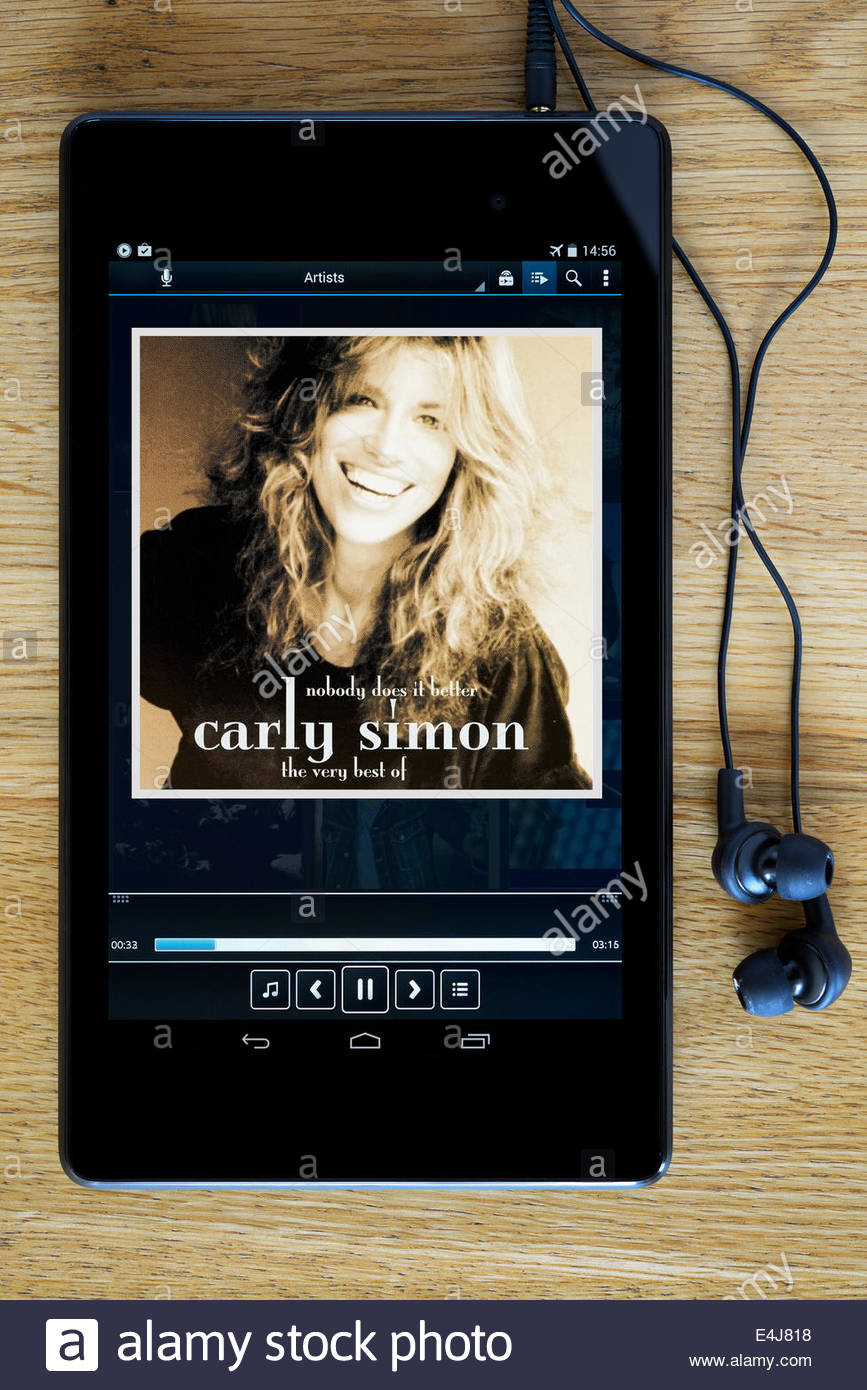 carly simon you re so vain mp3 download