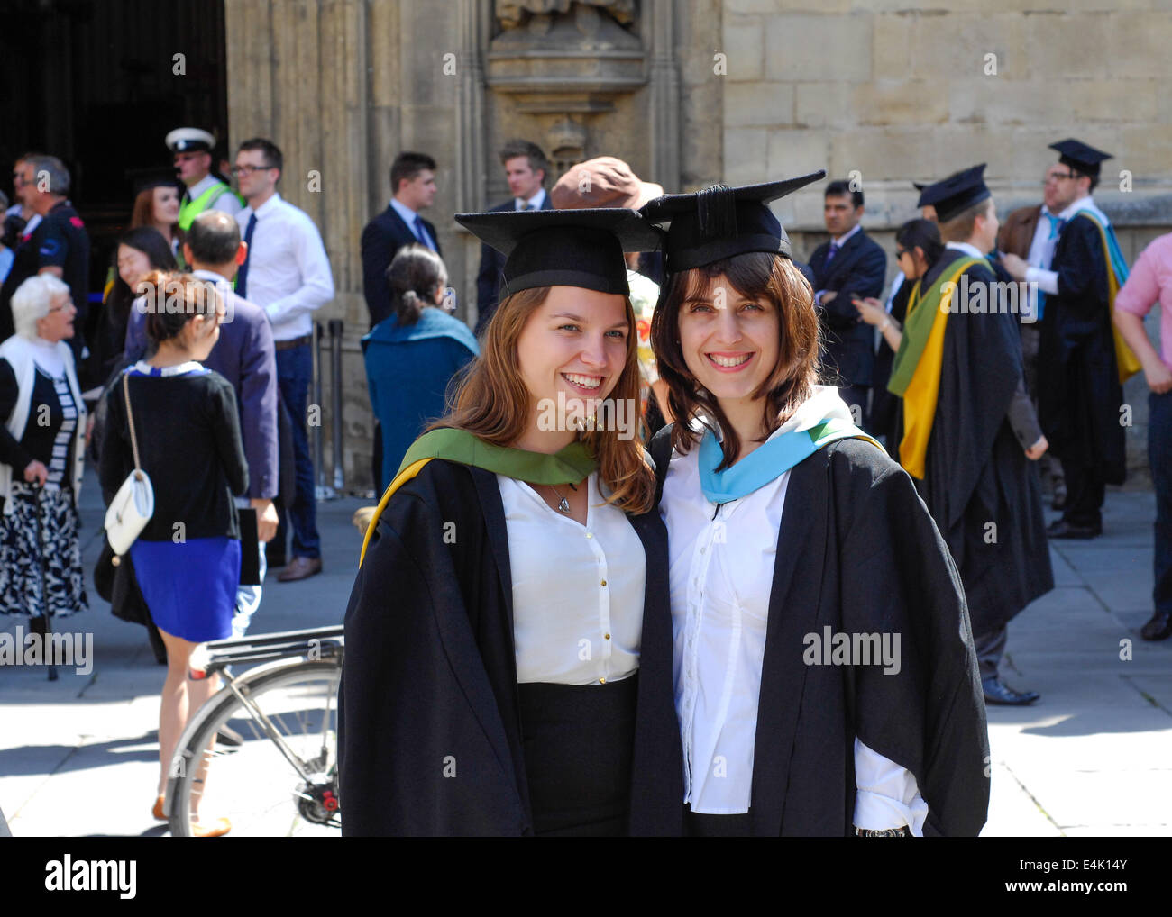 To acquire University bristol graduation what to wear pictures trends