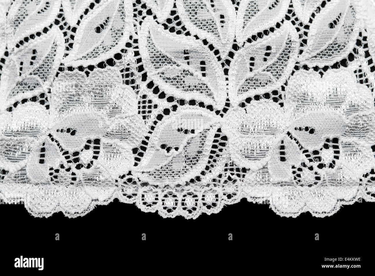Lace Border Stock Photos Images