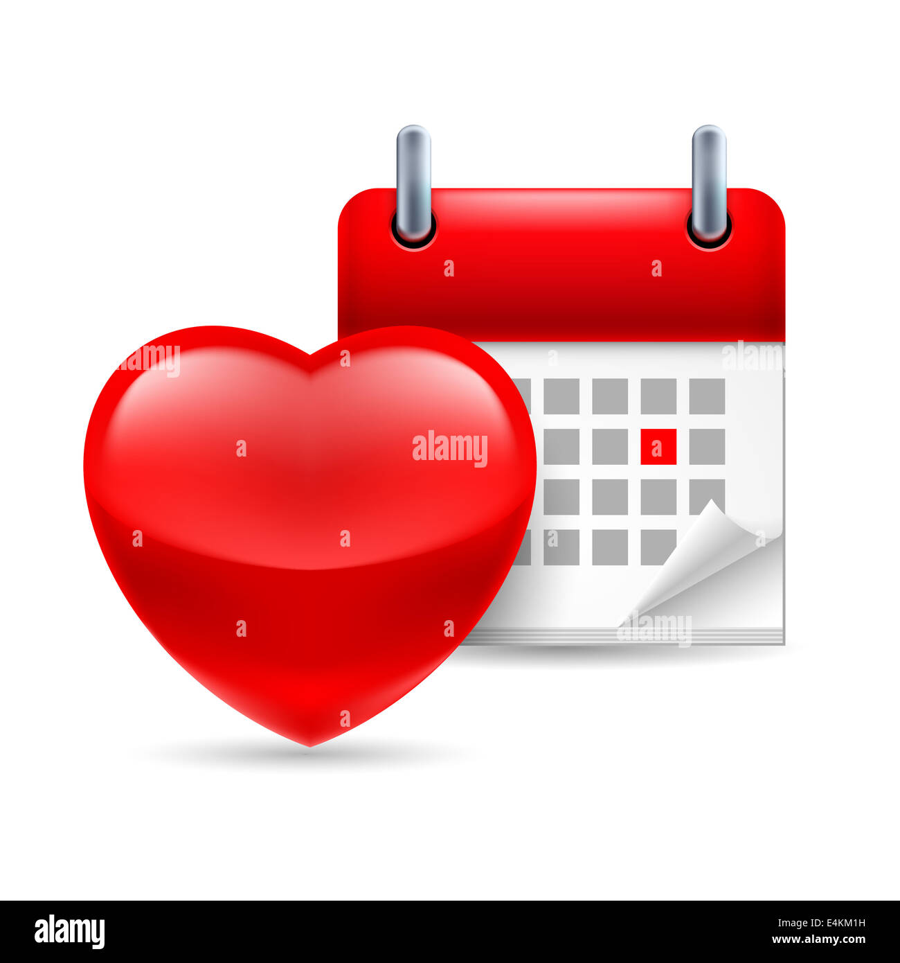 Valentine ideer for dating