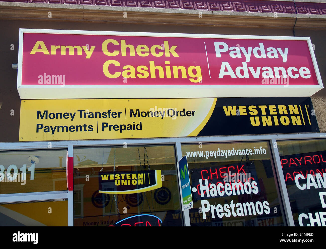 Payday loan providers photo 2