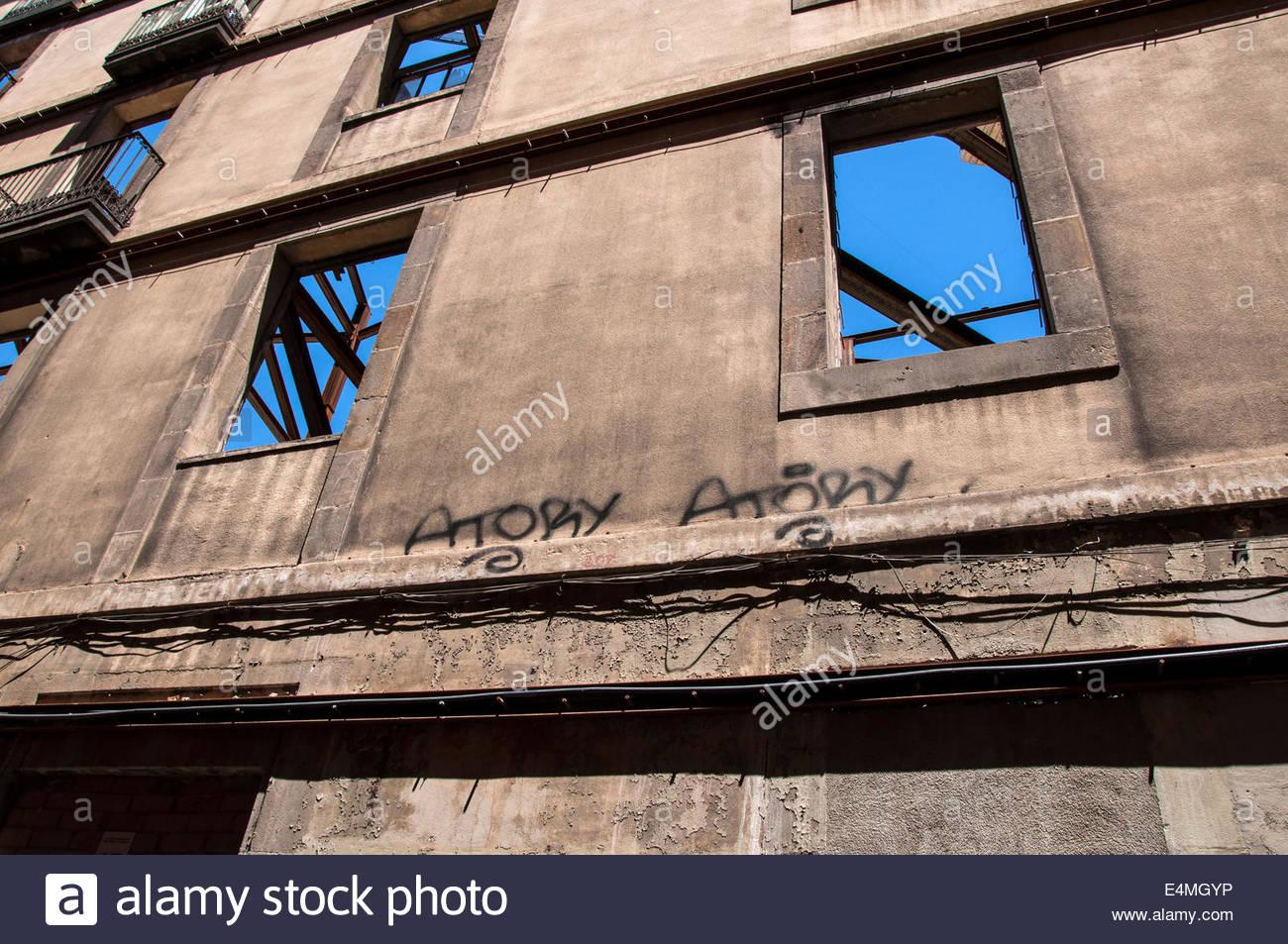 Vigas Stock Photos Amp Vigas Stock Images Alamy