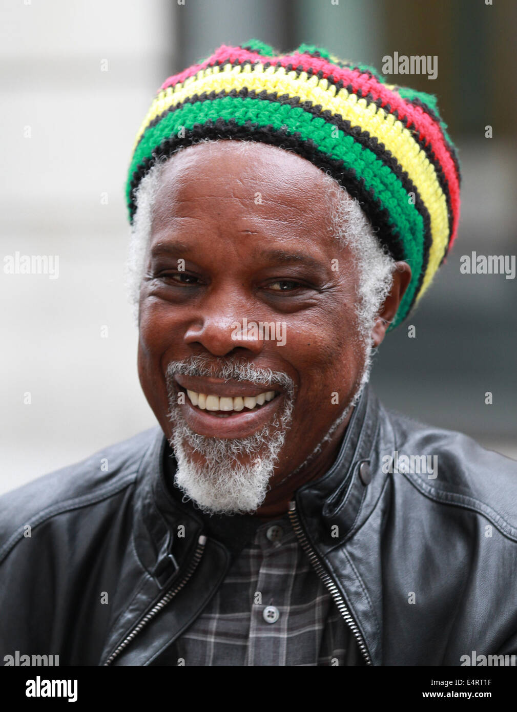 billy ocean - photo #46