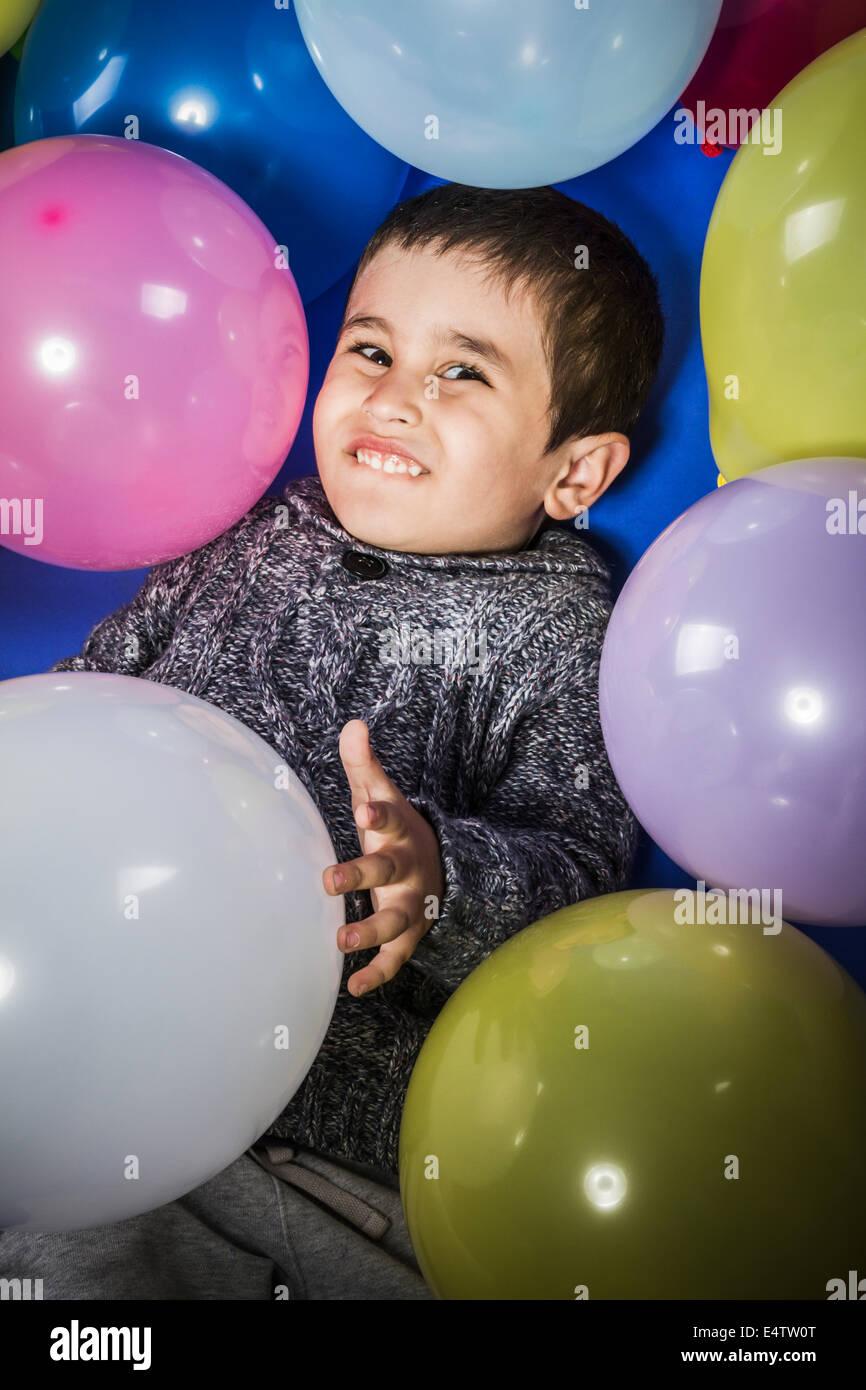 Best 25 Balloon pictures ideas on Pinterest