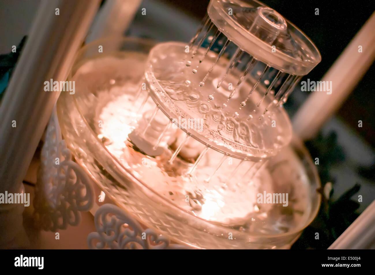 Wedding Fountain Stock Photos Wedding Fountain Stock Images Alamy