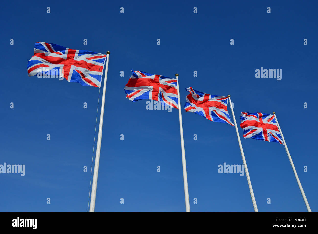 Club Flags Stock Photos & Club Flags Stock Images - Alamy