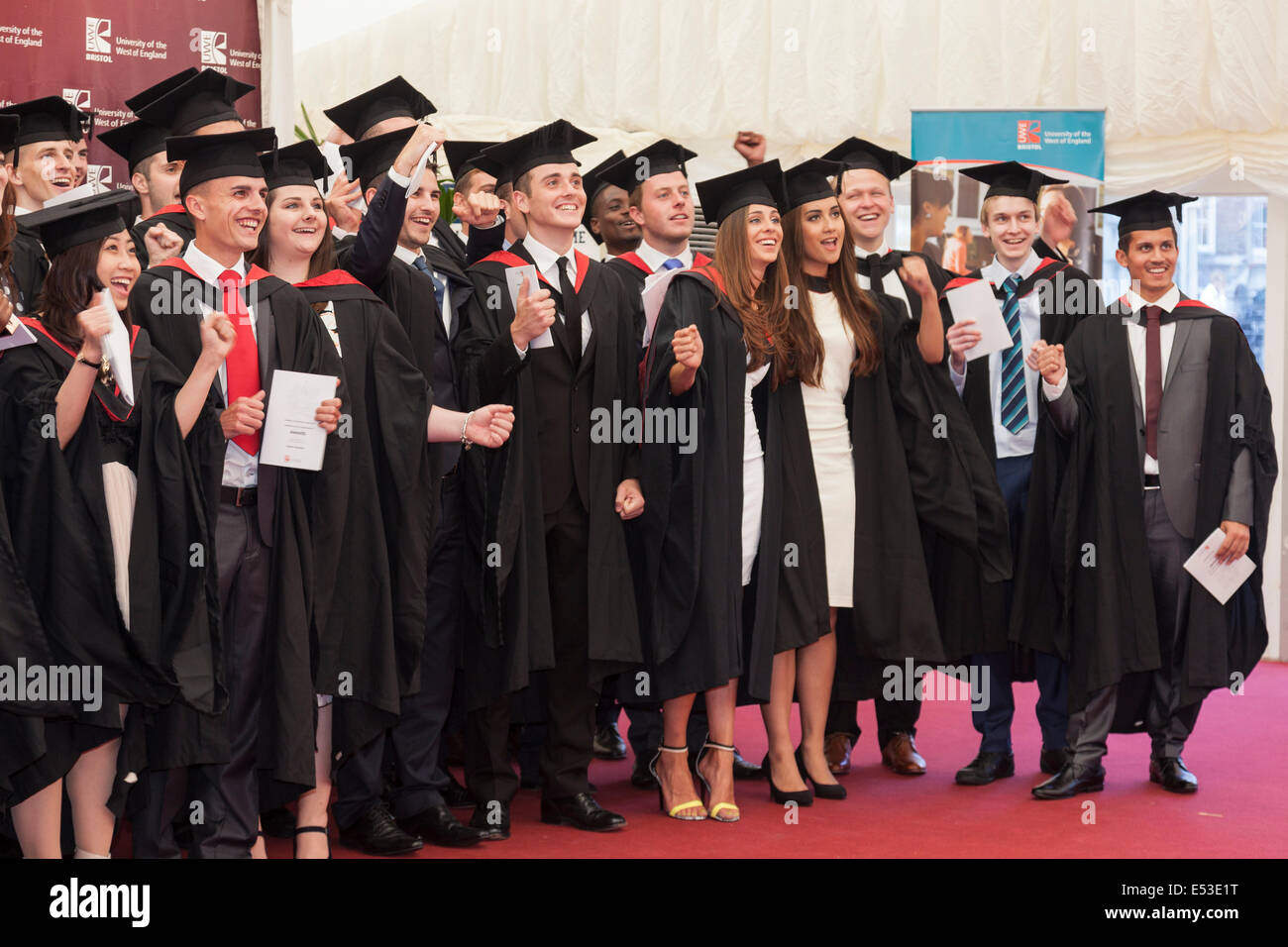 Graduation uni bristol what to wear forecasting to wear in winter in 2019