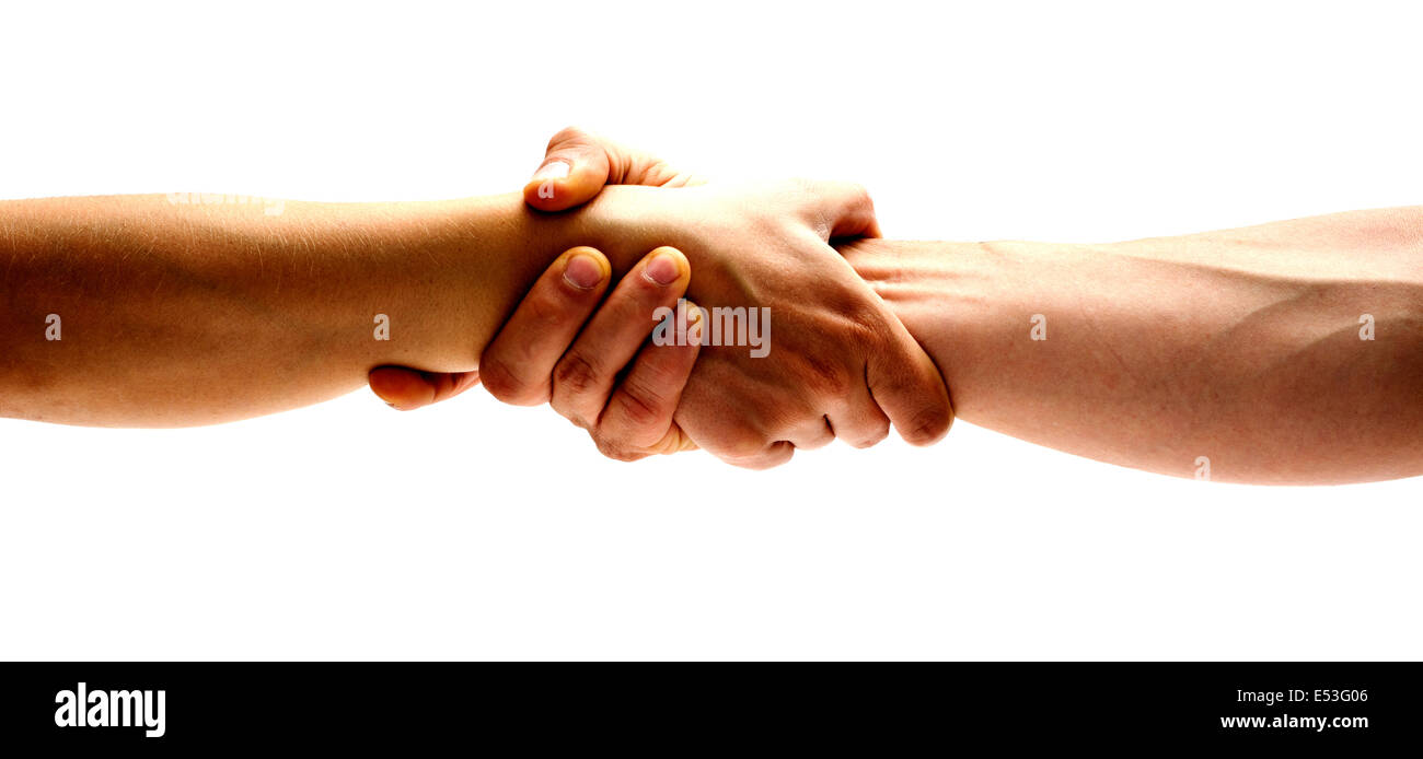 Partner Strong Stock Photos & Partner Strong Stock Images - Alamy