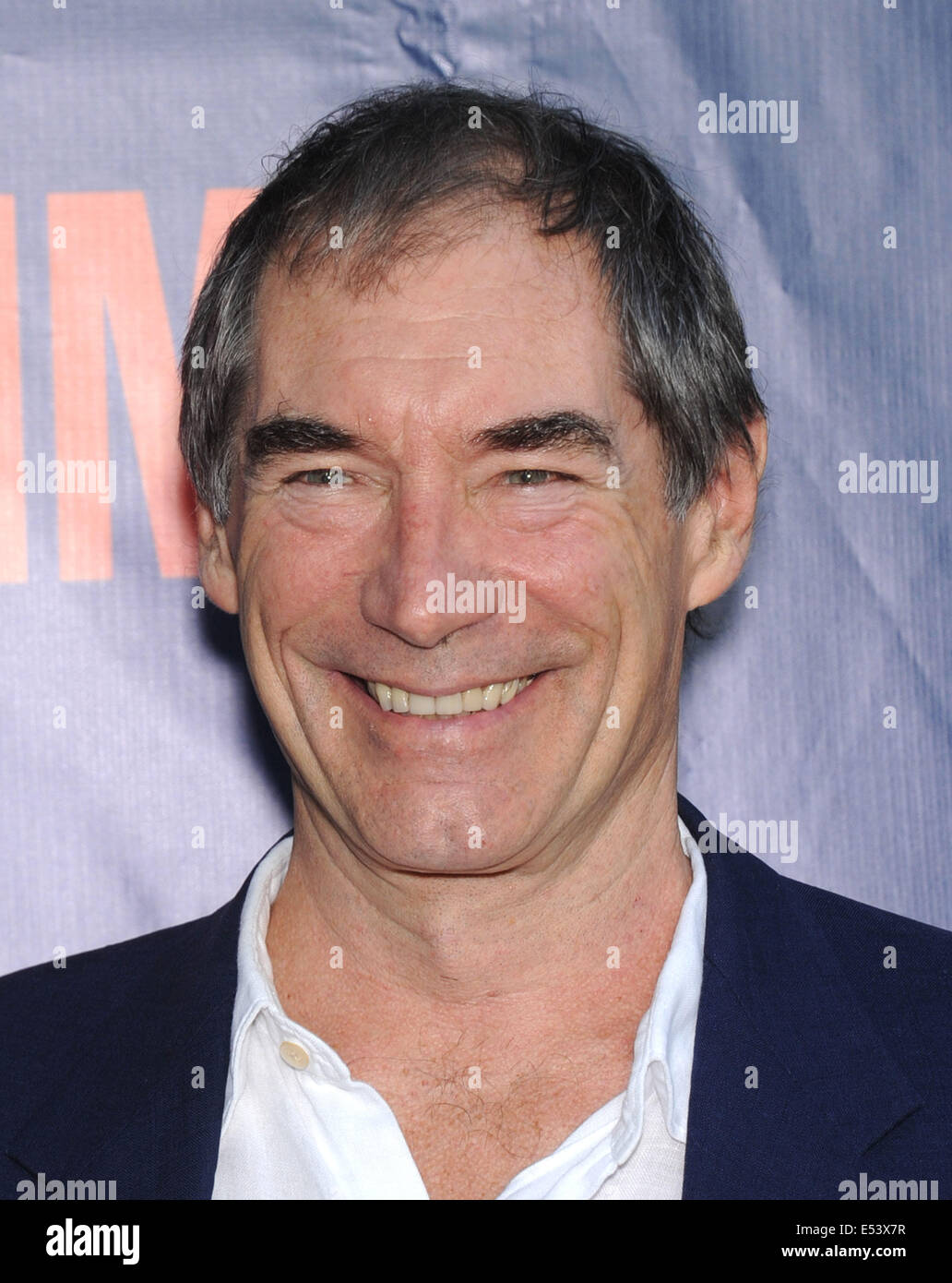 Discussion on this topic: Julian Holloway (born 1944), timothy-dalton-born-1946/