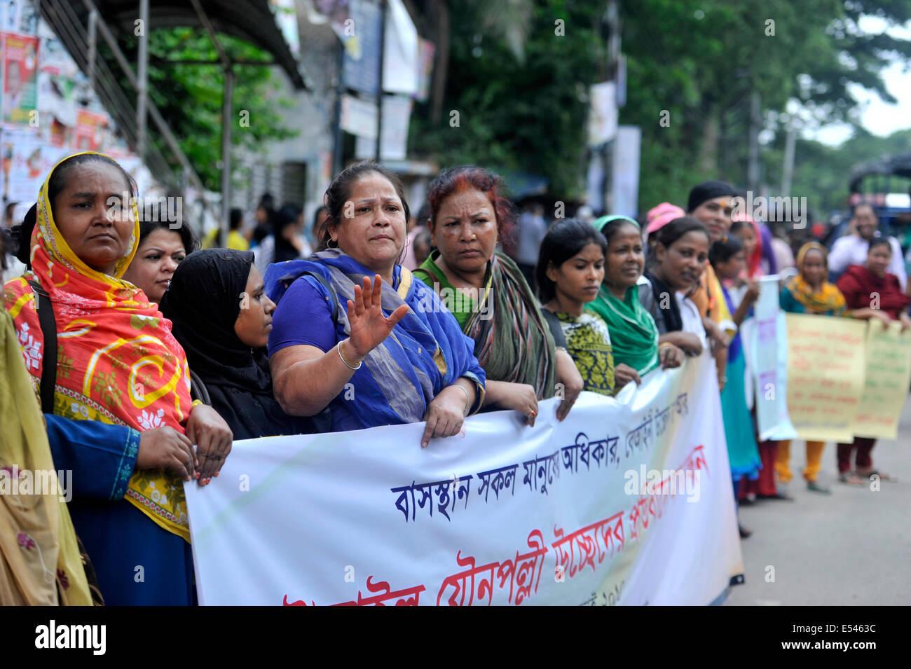 Club dhaka sex in Dhaka swingers
