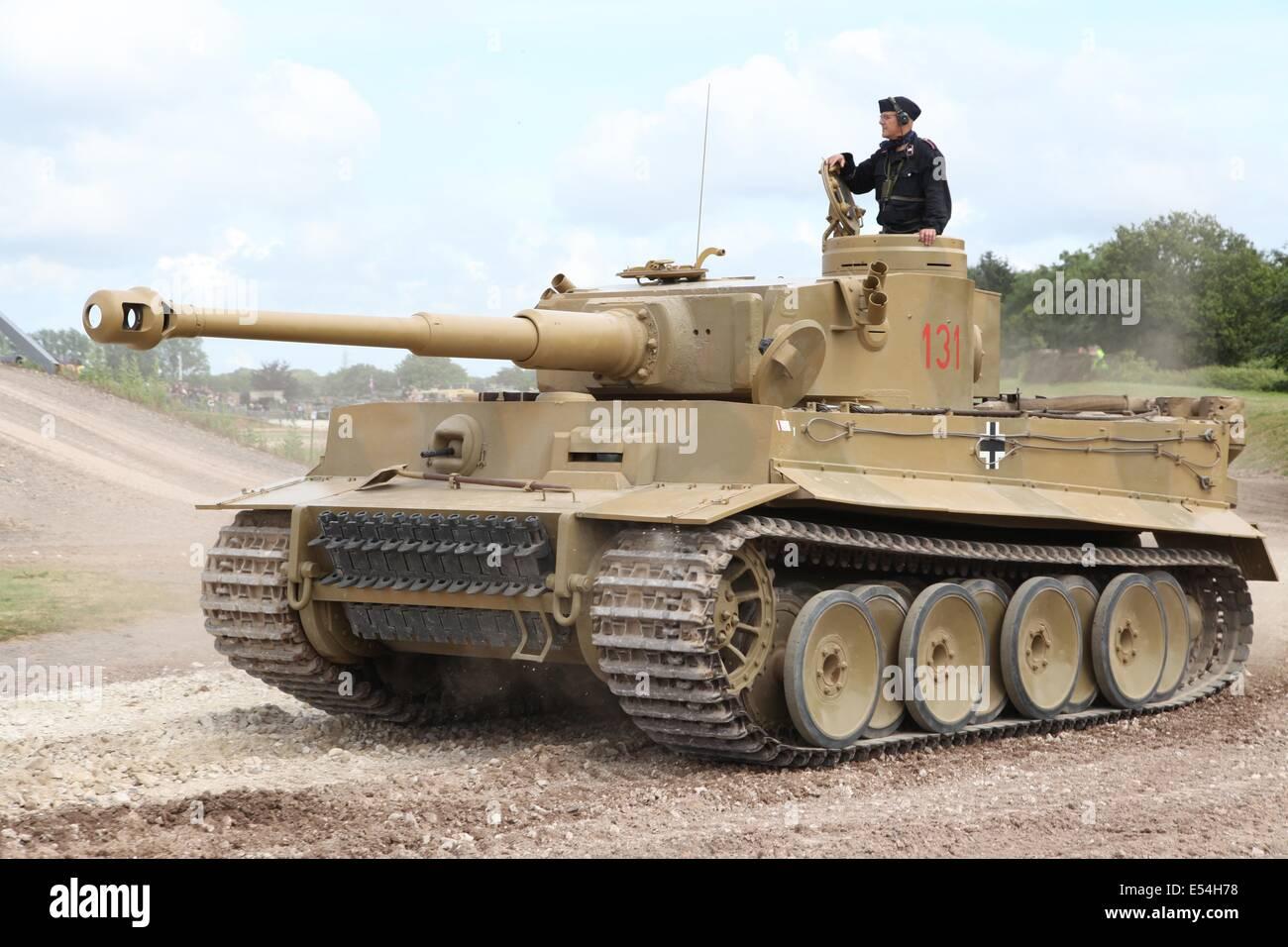 tiger 1 sd kfz 181 panzerkampfwagen vi ausf e stock. Black Bedroom Furniture Sets. Home Design Ideas