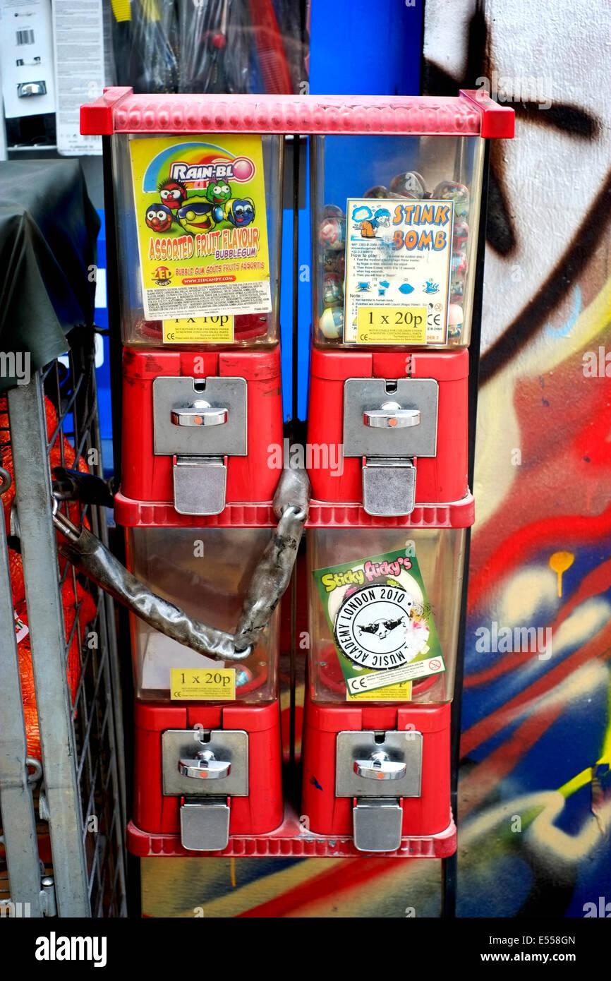 Slot Machines England Stock Photos Amp Slot Machines England