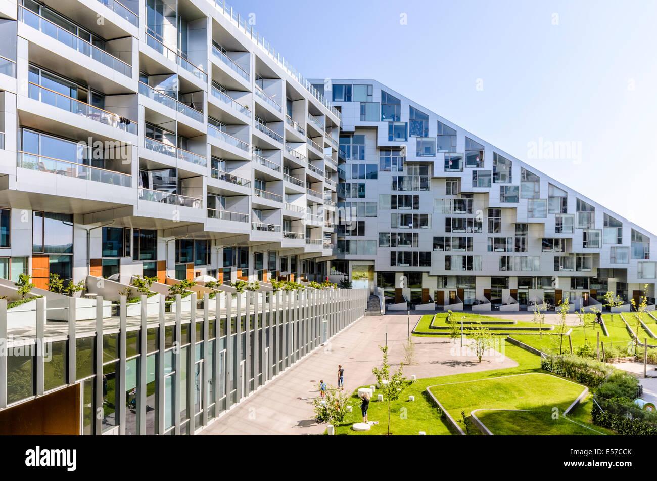 Property Search Copenhagen
