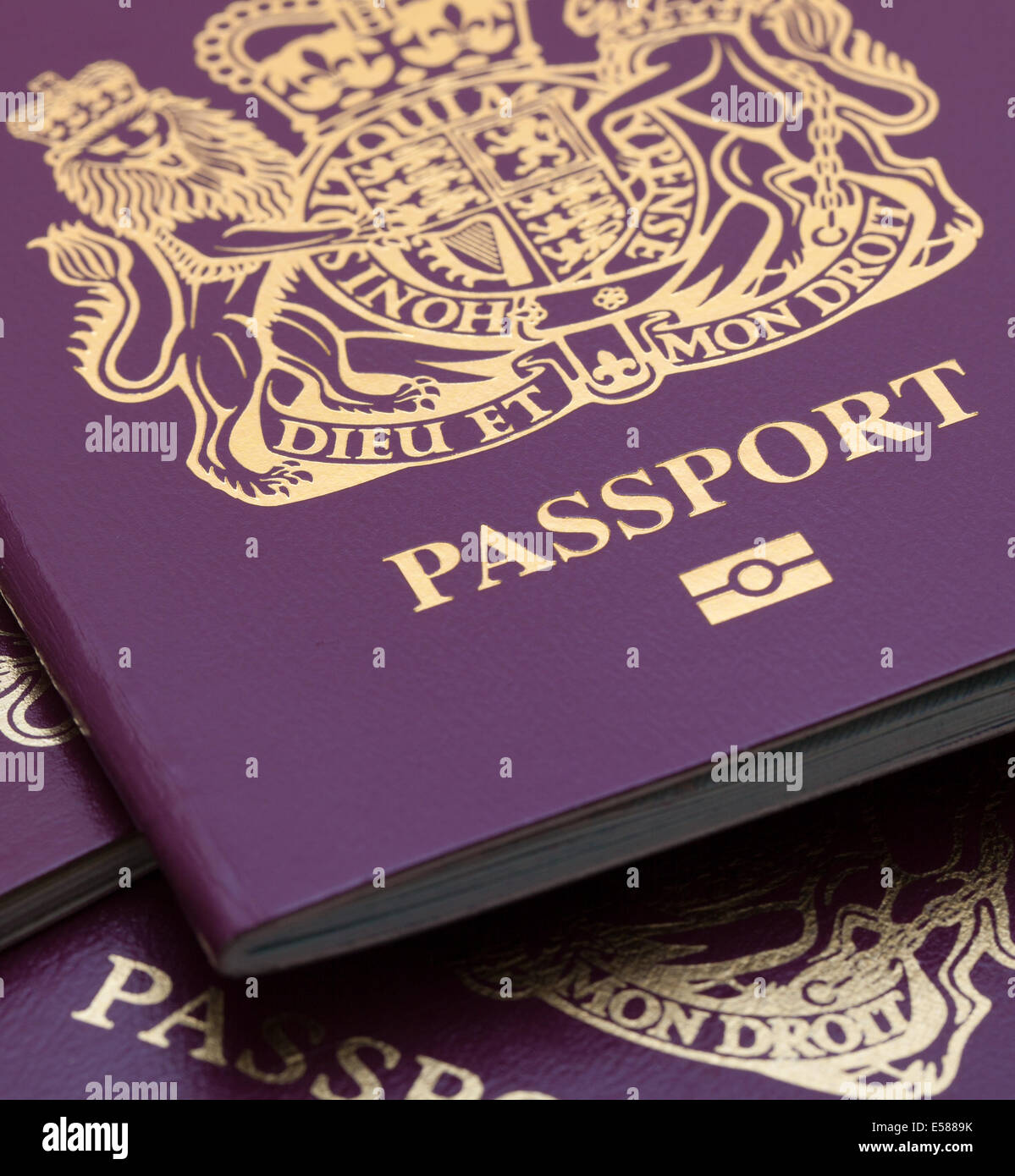 Immigration Uk Stock Photos & Immigration Uk Stock Images