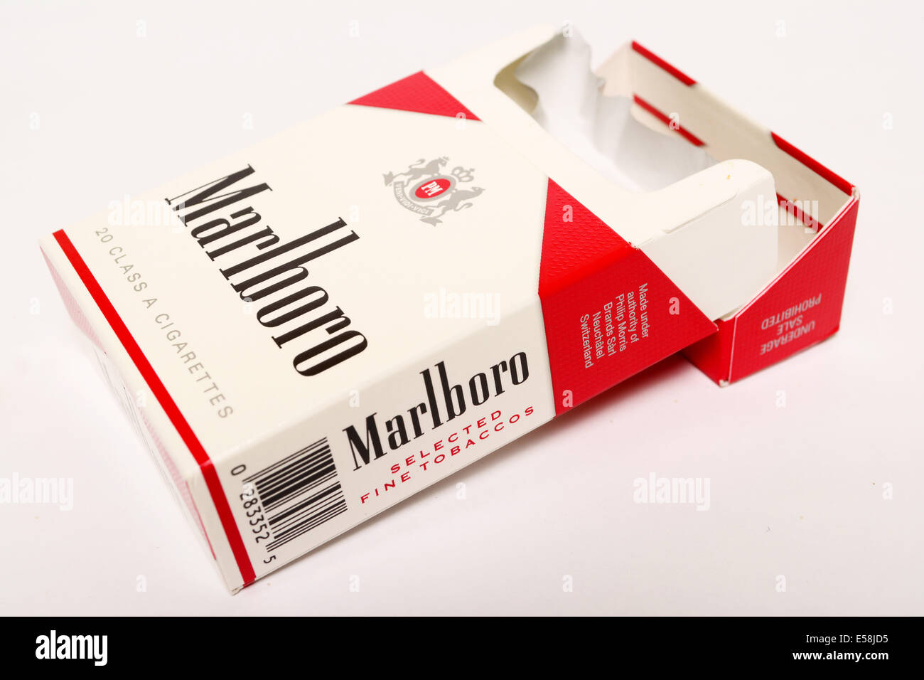 Buy Glamour cartons online