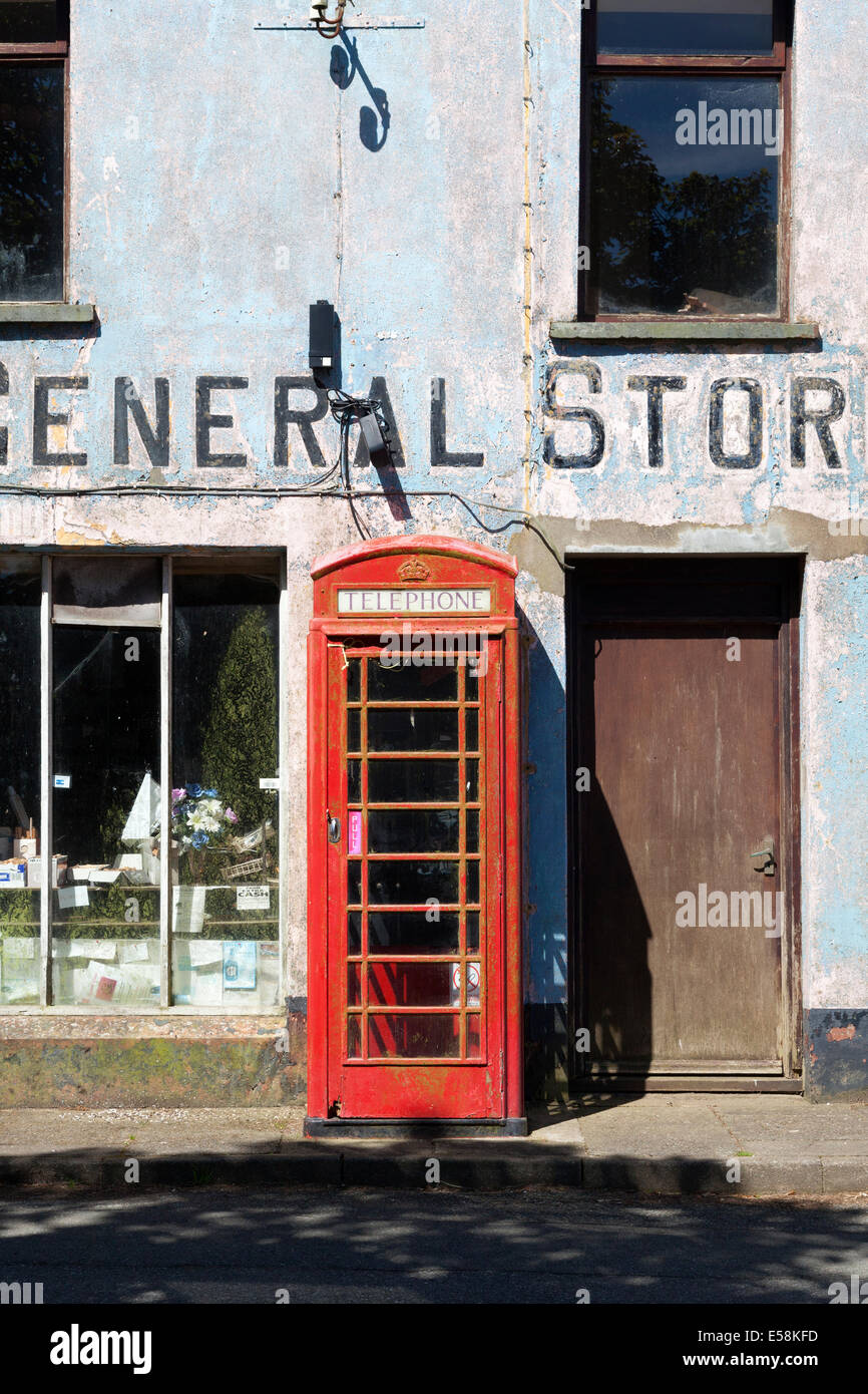 General Stores Stock Photos Amp General Stores Stock Images