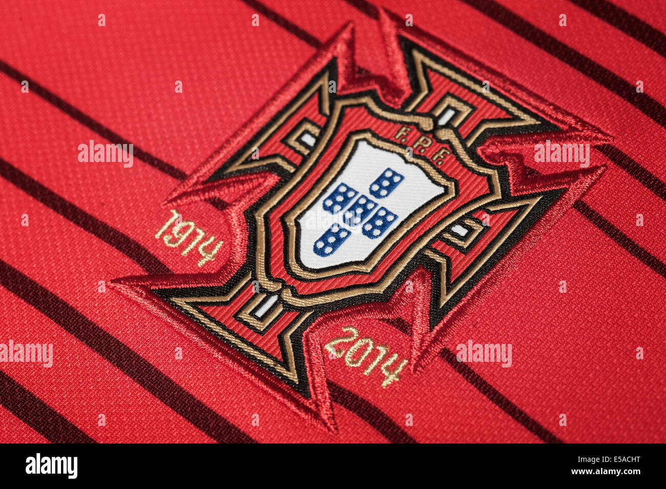 355368b8c64 Portugal National Football Team Stock Photos   Portugal National ...