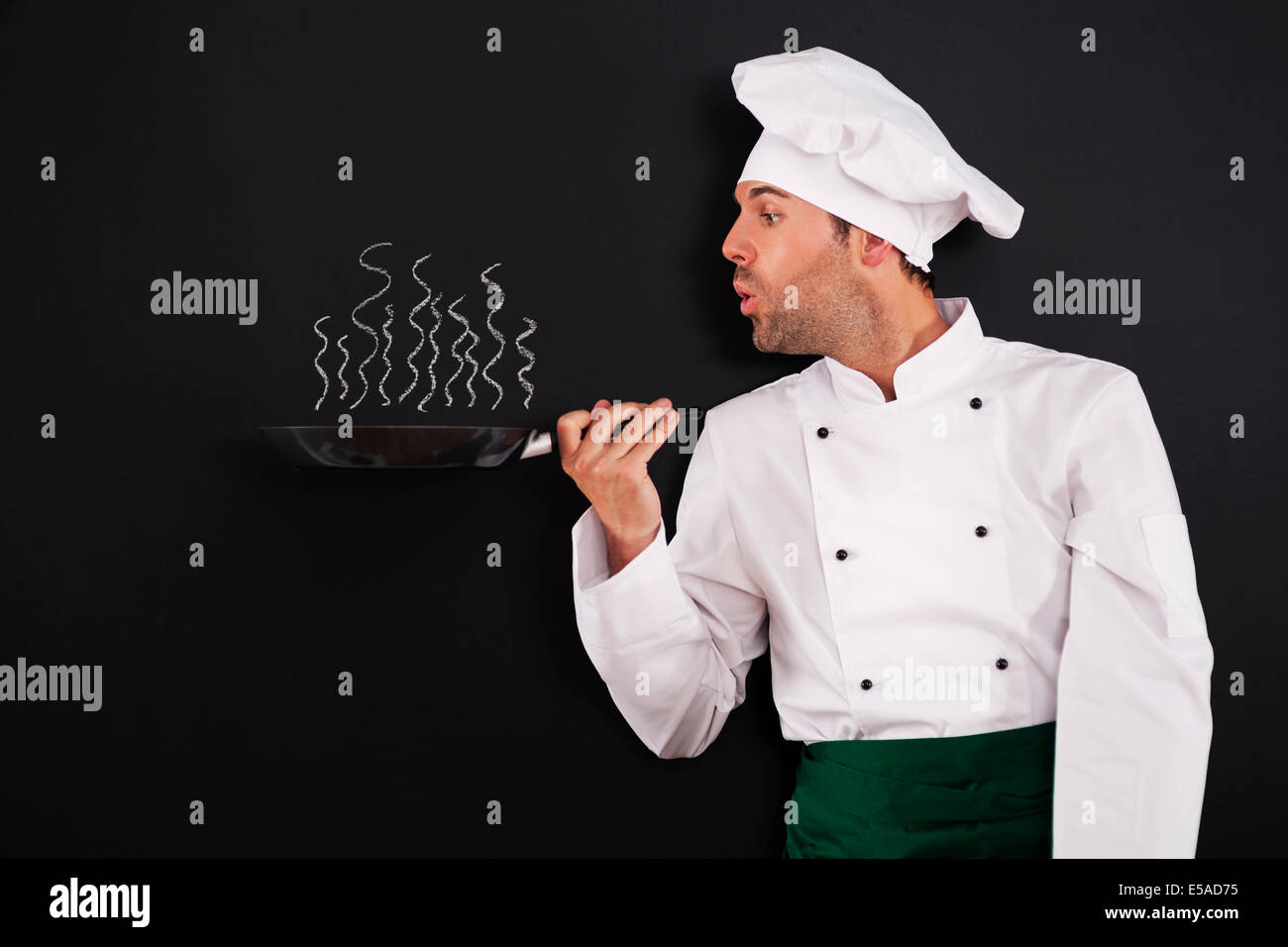 Smoke Smell Stock Photos Amp Smoke Smell Stock Images Alamy