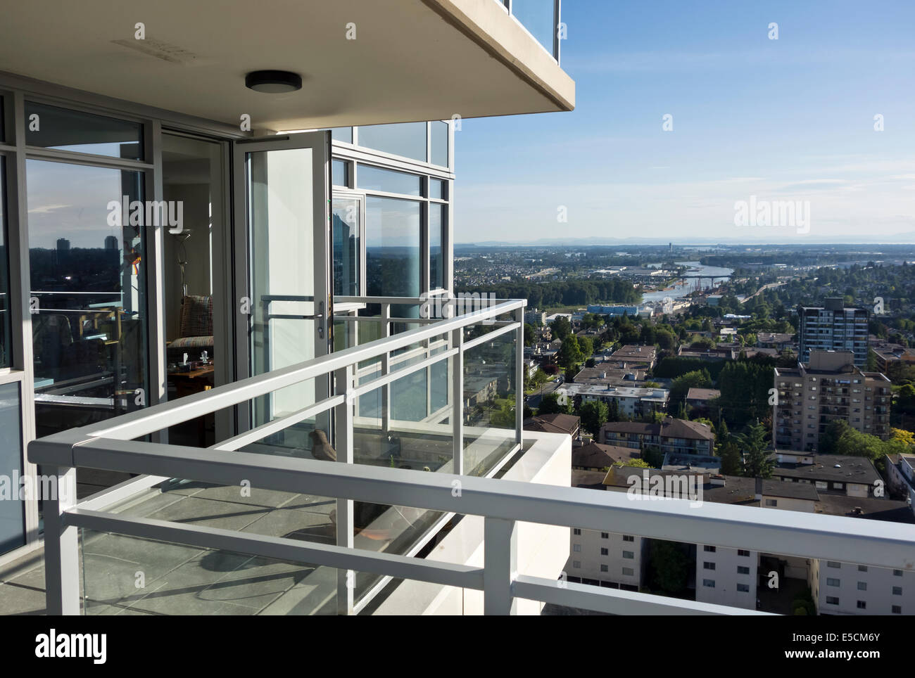 Hotels In New Westminster Bc
