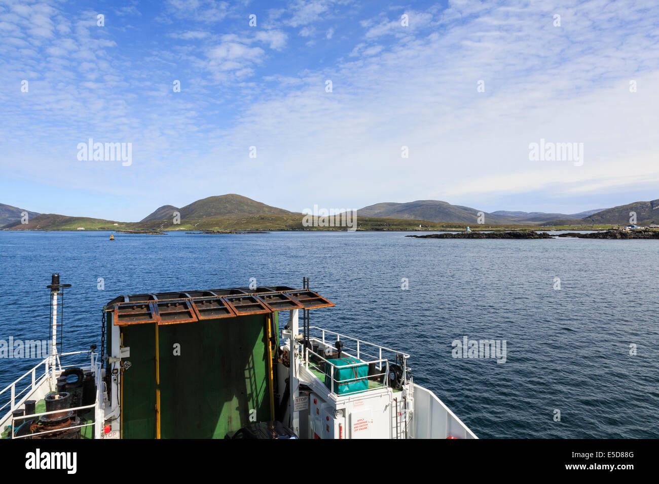 Caledonian Stock Photos  U0026 Caledonian Stock Images