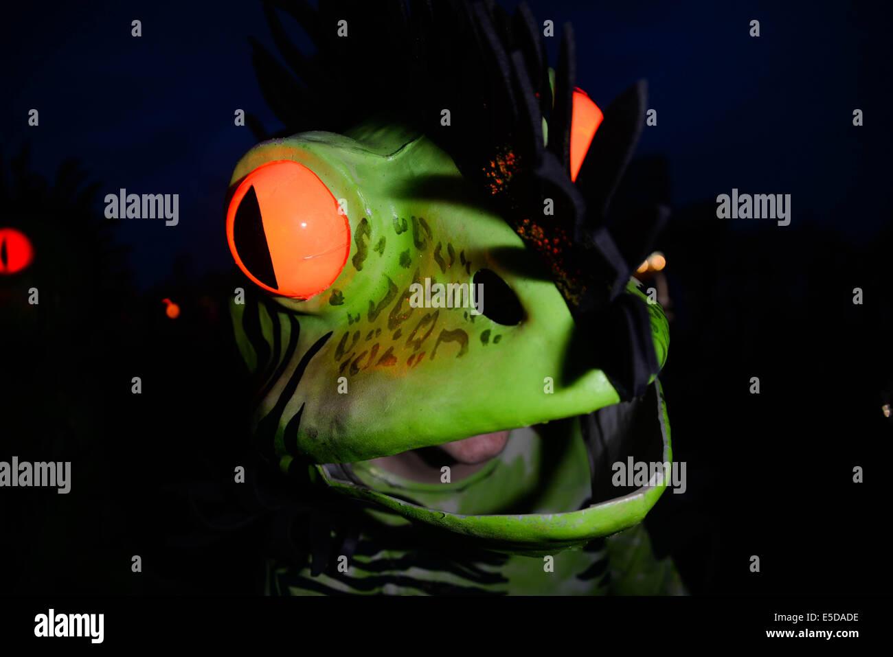 Fabio Allman Stock Photos & Fabio Allman Stock Images - Alamy
