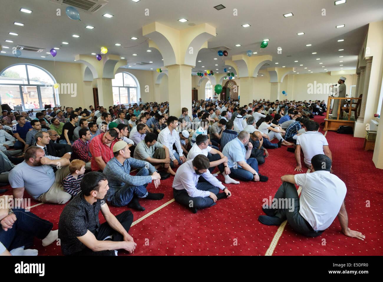 Most Inspiring Celebration Eid Al-Fitr Feast - kiev-ukraine-28th-july-2014-eid-al-fitr-in-kiev-eid-al-fitr-is-feast-E5DFR0  Pic_49737 .jpg