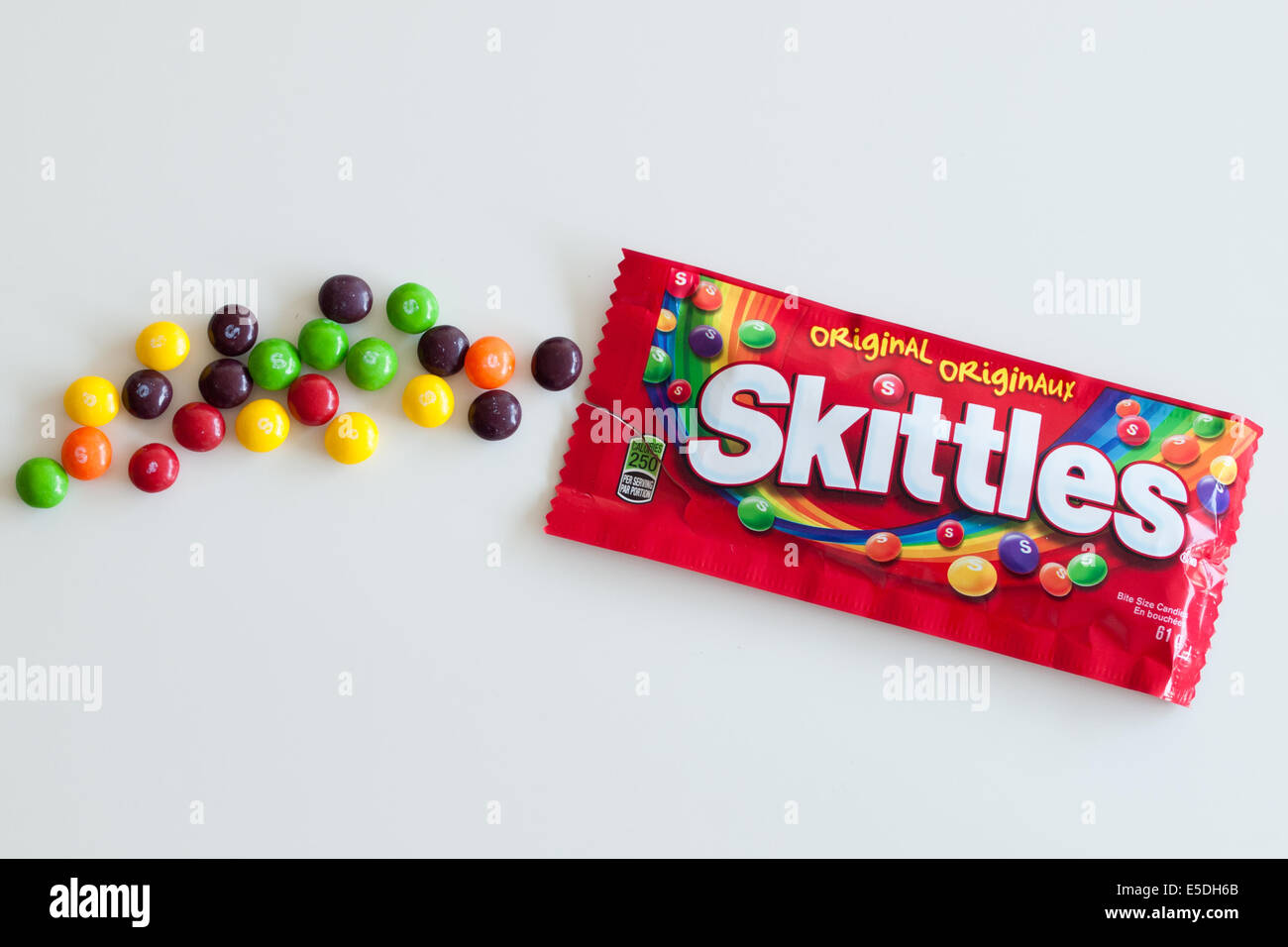 wm wrigley jr company equity valuation Let's take a look at the william wrigley jr company (wwy) of course, this stock is an s&p 500 dividend aristocrat company profile: from yahoo finance wm wrigl.