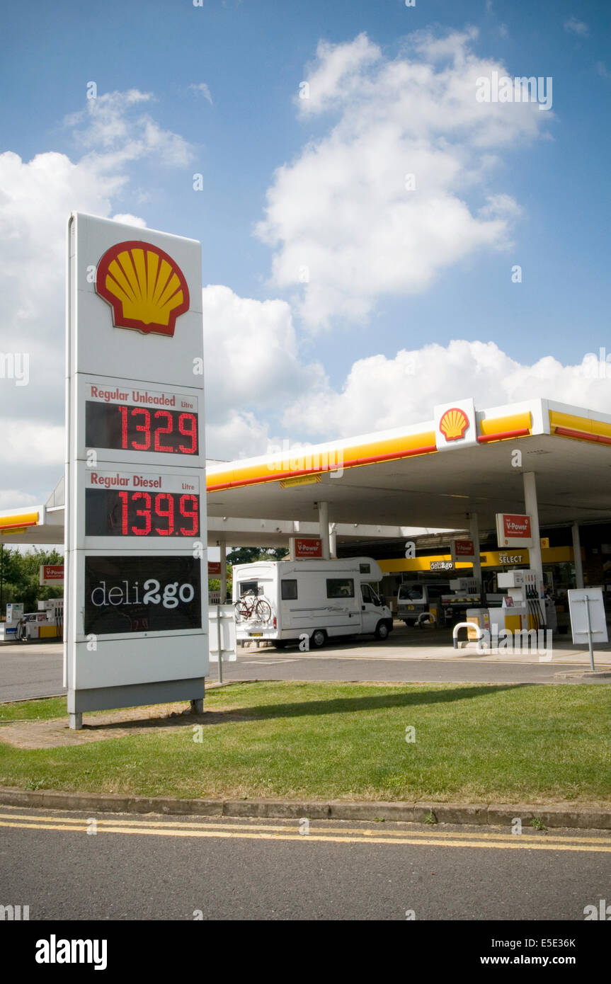 Shell Gas Station Prices Near Me >> Shell Petrol Station Uk Stations Price Prices Fuel Diesel