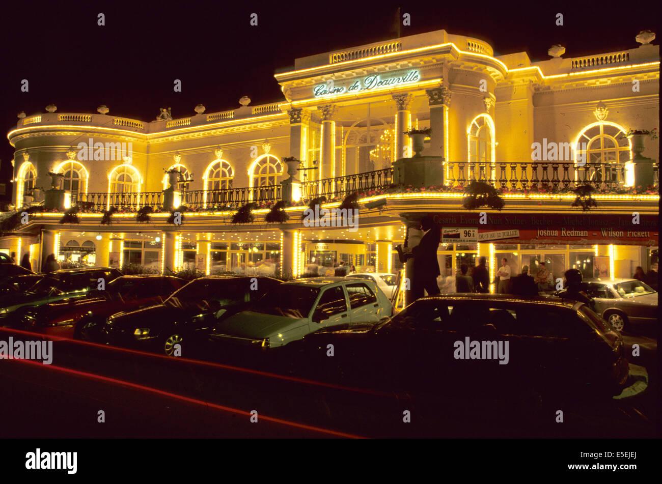 Hotel casino calvados poker hellmuth