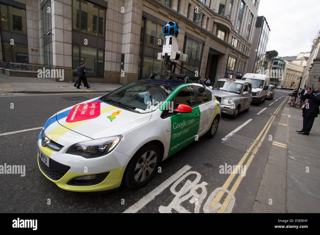 Google Mapping Stock Photos & Google Mapping Stock Images ... on google earth camera car, google street view car, maps car with camera,