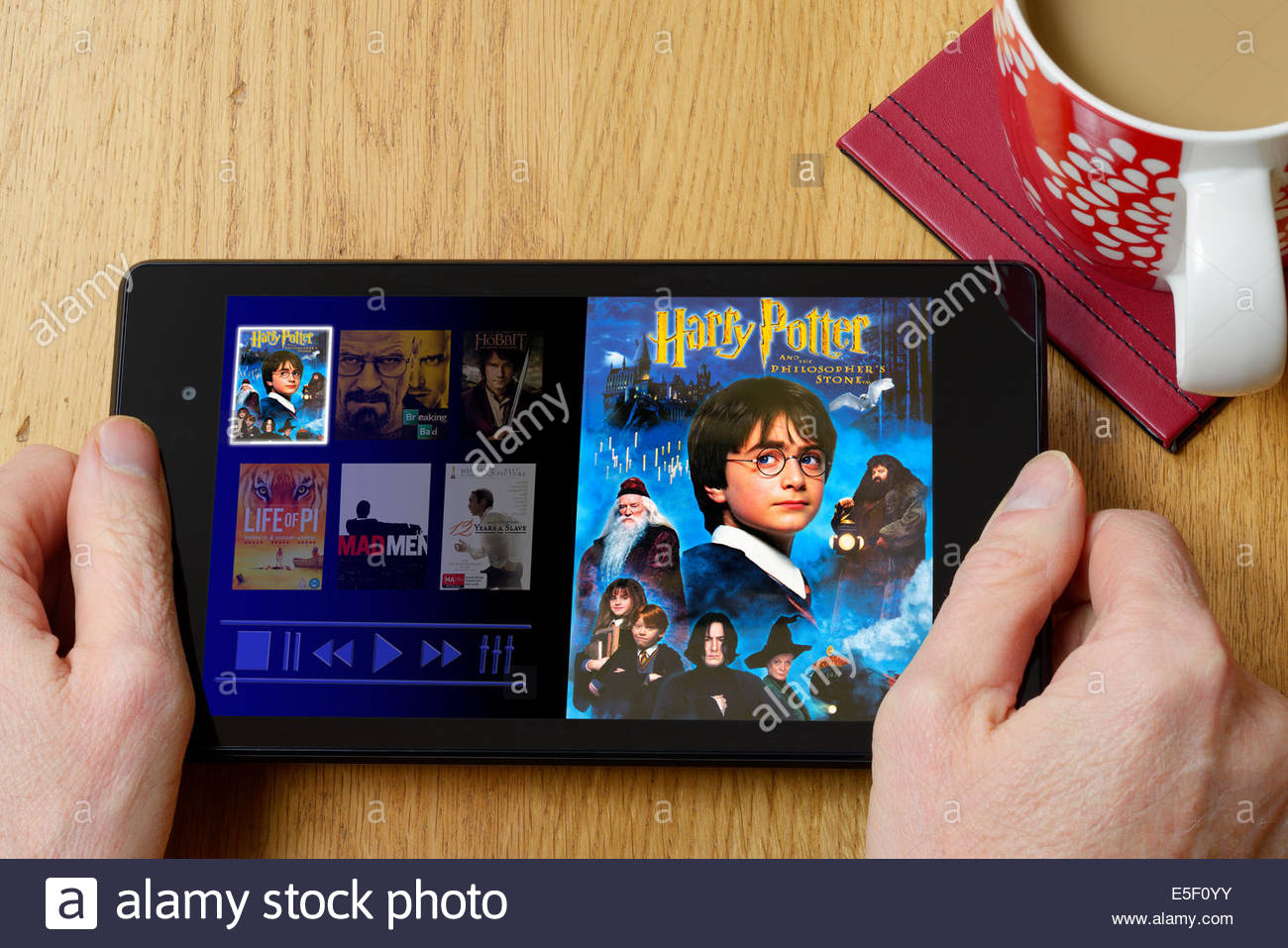 Nonton movie harry potter and the chamber of secrets (2002) film.