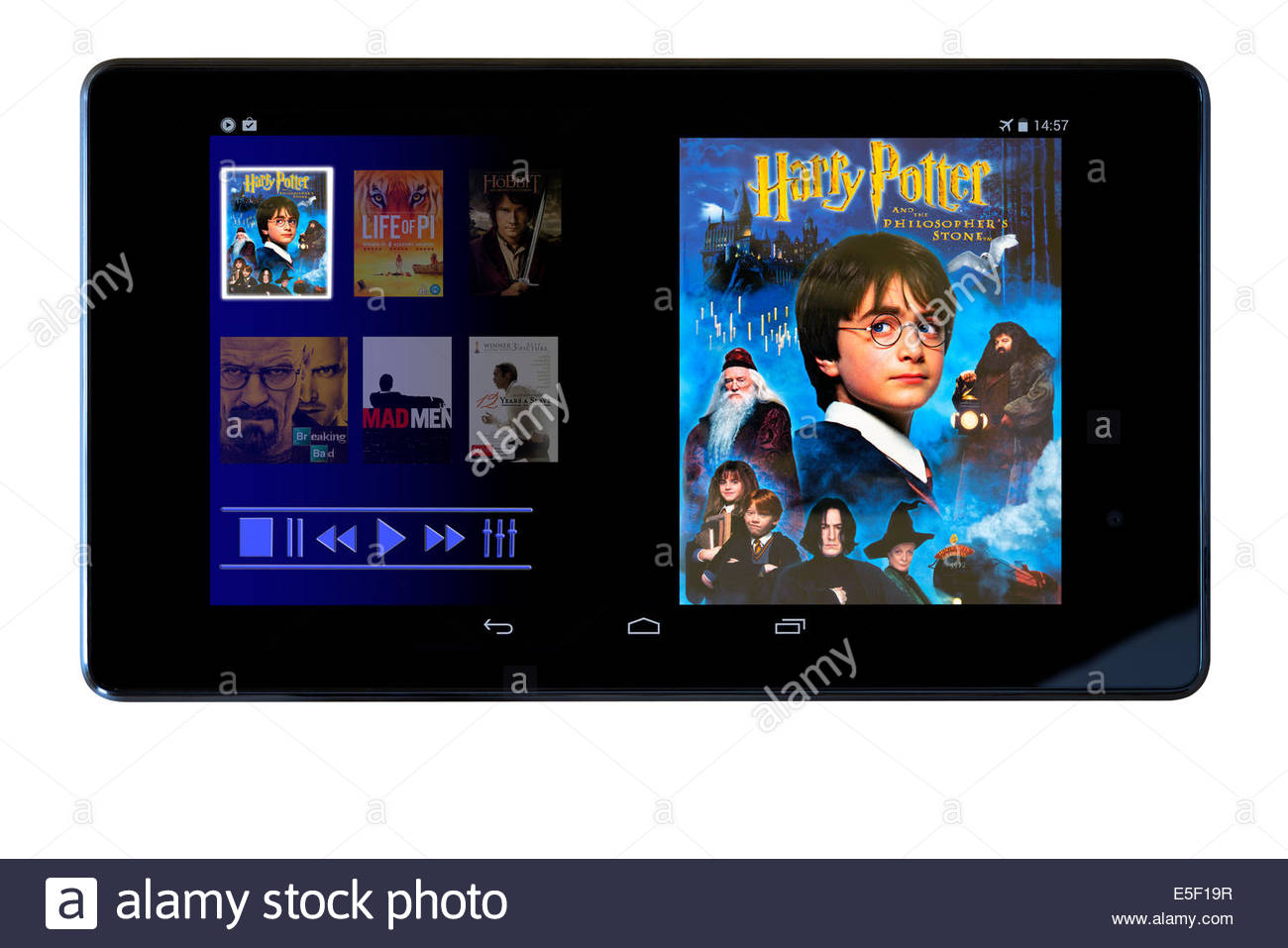 harry potter and the philosophers stone download hd