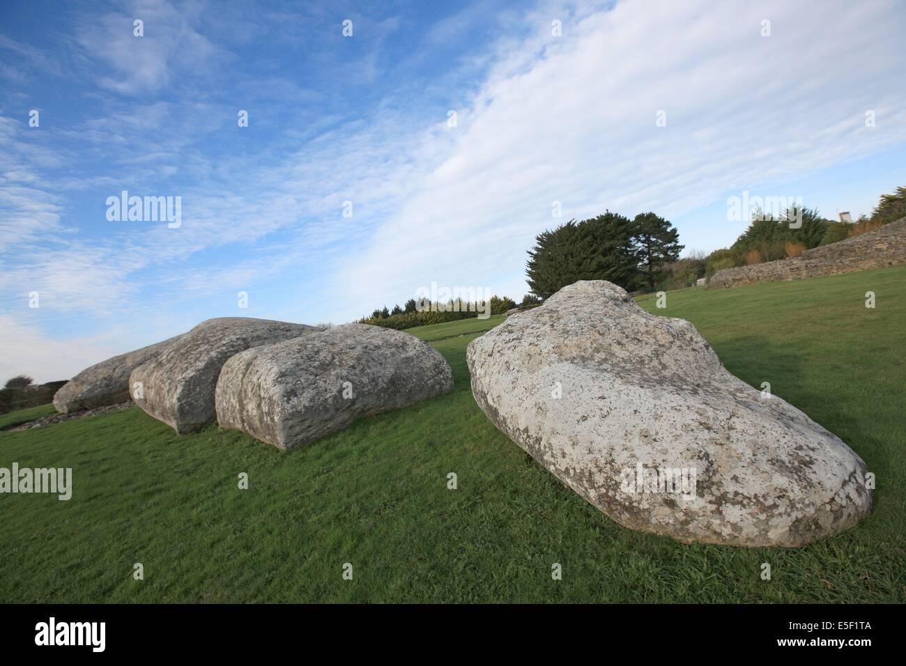 Photos monuments grande bretagne webcam