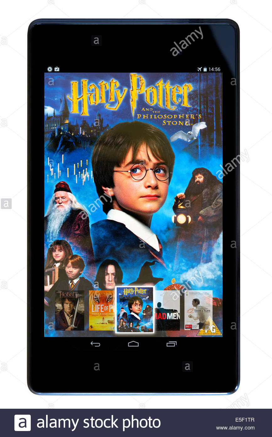 Download harry potter movies in full hd,philosopher stone, chamber.