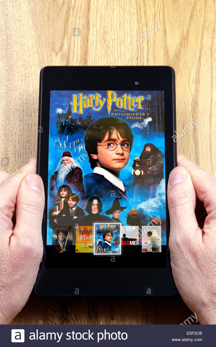 Harry potter wallpapers hd | pixelstalk. Net.