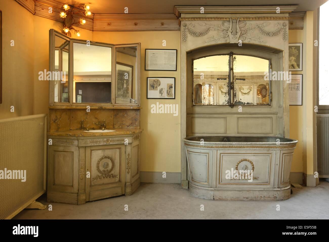 France Ile De France Paris 1er Arrondissement Place Du Chatelet Stock Photo Alamy
