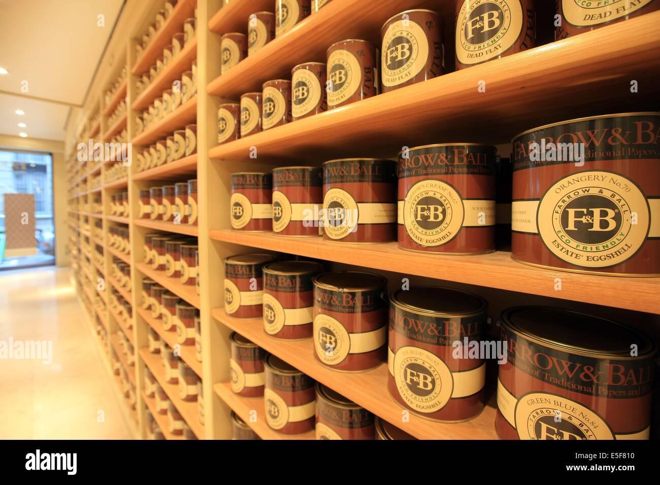 Paris Wallpaper Stock Photos Paris Wallpaper Stock Images
