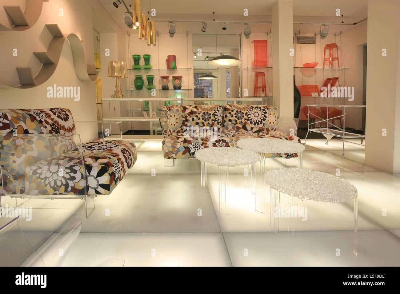 100 Fantastique Idées Meubles Boulevard Saint Germain
