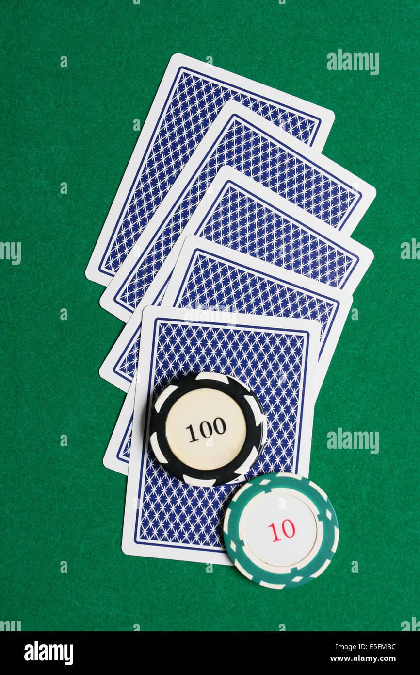 online casino hry zadarmo