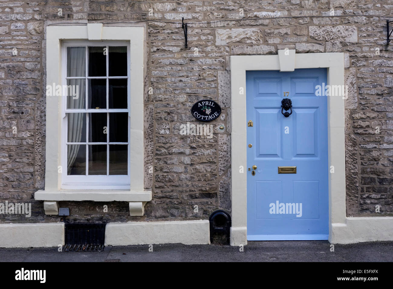 cottages front door cottage colors with and a windows victorian residence sidelights house colours doors