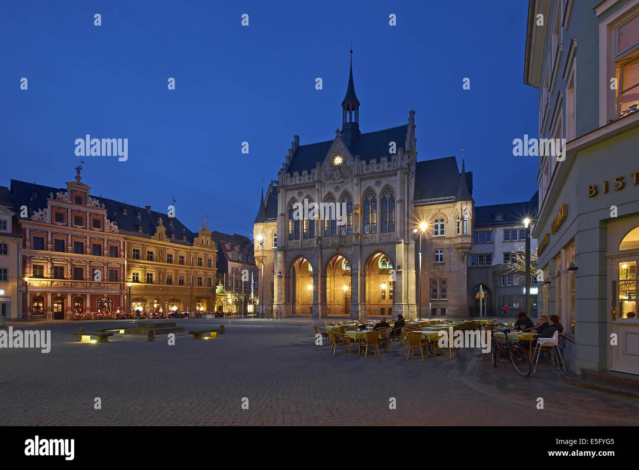 City Inn Leipzig Hotel