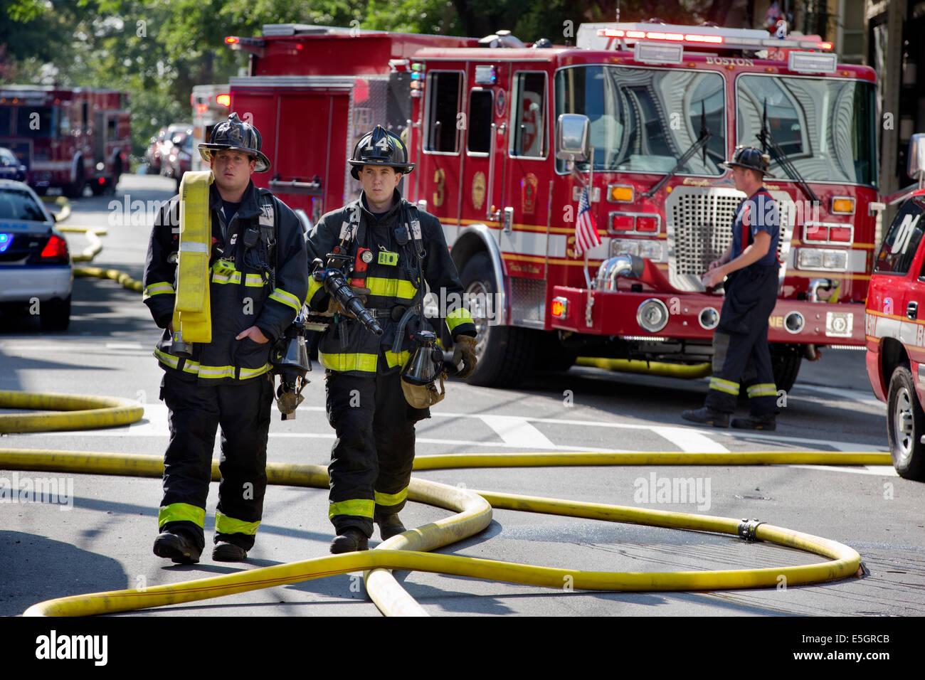 massachusetts experiences fewer fires - 1100×733