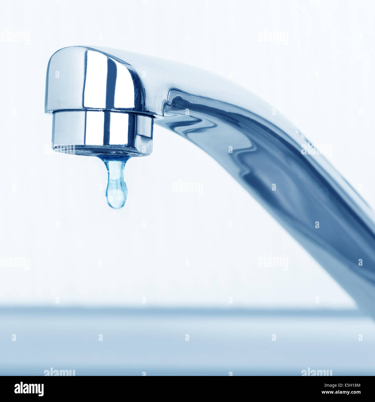 Old Fashioned The League Automatic Faucet Frieze - Faucet Products ...